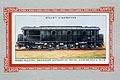 Diesel-Electric Passenger Locomotive Wills Cigarette Card.jpg