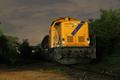 Diesellok 30082014.png
