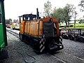 Diesellok Stainzerbahn.jpg