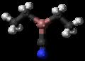 Diethylaluminium-cyanide-3D-balls.png