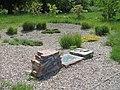 Dietrich Bonhoeffer garden 05 2014 003.JPG