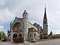 Dijon Église du Sacré-Cœur 02.jpg