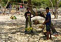 Dili, East Timor (312841221).jpg