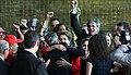 Dilma- alvorada-contra--impeachment-senado-Foto-Lula-Marques.-46.jpg