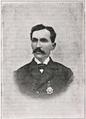 Dimitrie Nikolic.png