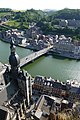 Dinant, Belgium (9338650542).jpg