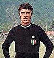 Dino Zoff - 1972 - Juventus FC (cropped).jpg