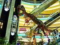 Dinosaur-megamall.jpg