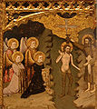 Diocesa Solsona retaule 1.jpg