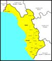 Diocesi di Nardò - Gallipoli.png