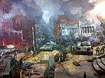 Diorama «Storm of Berlin» (2).jpg