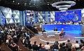 Direct Line with Vladimir Putin (2019-06-20) 29.jpg