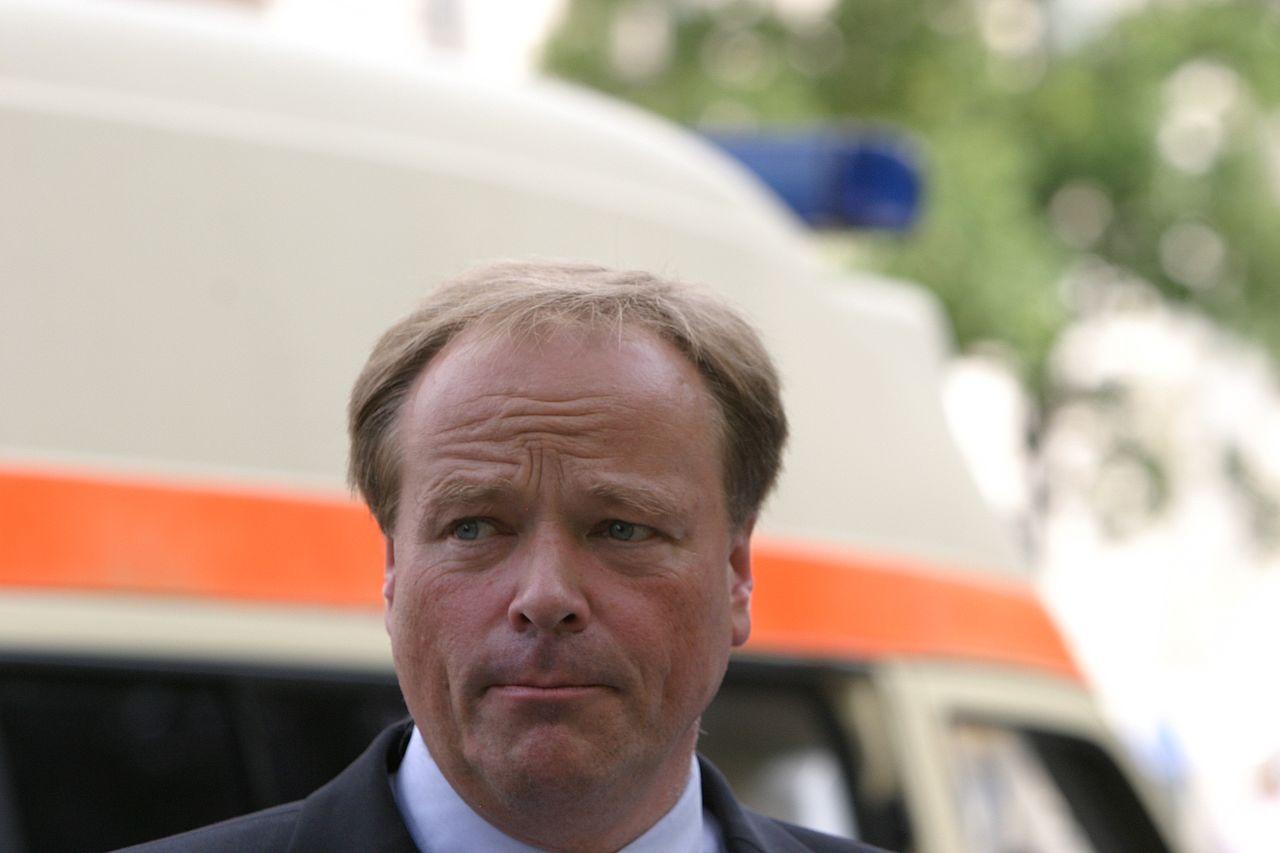 Dirk Niebel.jpg