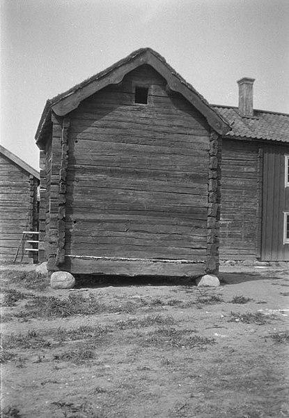 File:Disagården - KMB - 16001000083044.jpg