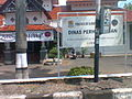 Dishub Kab Cirebon.jpg