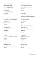 Diskografie.pdf