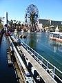 Disney California Adventure (24797546491).jpg