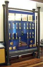Disney Display Case.JPG