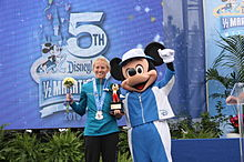 Disney Finish with Mickey.jpg