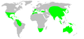 Distribution.ctenizidae.1.png