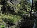 Divoká Šárka - panoramio (25).jpg