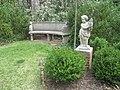 Dixon Gardens Memphis TN 2014-04-06 033.jpg