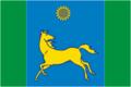Dniprovskiy rayon prapor.png