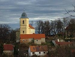 Dobřichov, kostel II.jpg