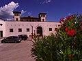 Dobrovo Castle (3865244903).jpg