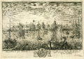 Dockens Indvielse 1739 by B Rocque 2.png