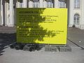 Documenta-13-schild.jpg