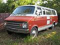 Dodge Van (1160039636).jpg