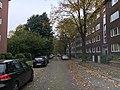 Dohlenweg.jpg