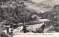 Doizieux, usine de moulinage des soies sur le Dorlay.jpg