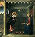 Dolci Annunciation.jpg