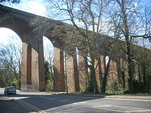 Dollis brook viaduct.JPG