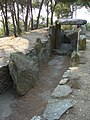 Dolmen des Fades (1070341666).jpg