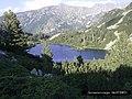 Dolno vasilaschko lake - panoramio.jpg