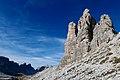 Dolomites (Italy, October-November 2019) - 119 (50587439302).jpg