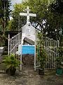 Dolores,Quezonjf0084 20.JPG