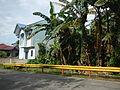 Dolores,Quezonjf9780 04.JPG