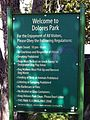 Dolores park sign 2013-04-13 14-44.jpg