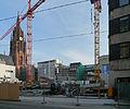 Dom-Roemer-Projekt-Bauplatz-2015-Ffm-598.jpg