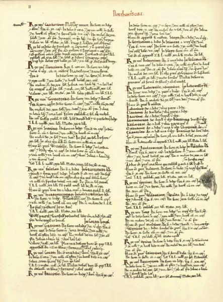 File:Domesday Book Northamptonshire.djvu