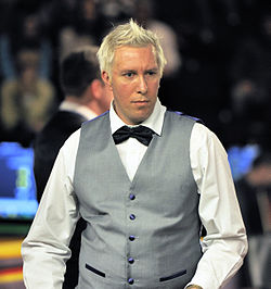 Image illustrative de l'article Dominic Dale