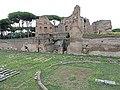 Domus Augustana - Fori Romani - panoramio.jpg