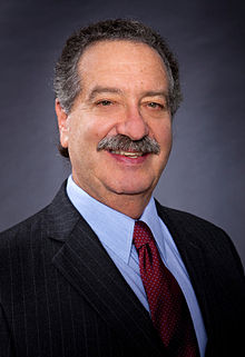 Picture of Donald Sussman