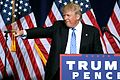 Donald Trump (29302153171).jpg