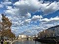 Donaukanal Wien, ca. Höhe Tempelgasse.jpg