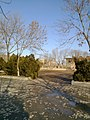 Dongying, Shandong, China - panoramio (413).jpg